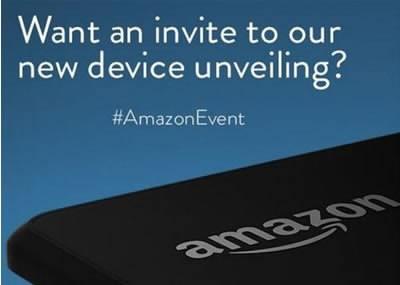 Смартфонът на Amazon ще бъде представен на 18 юни?
