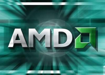 AMD ще унифицира платформата си за настолни компютри