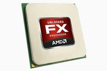 AMD представи първия потребителски процесор, достигащ честота 5 GHz