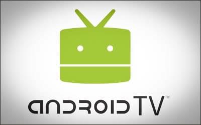 Google и MediaTek си сътрудничат за разработката на телевизори, базирани на Android TV
