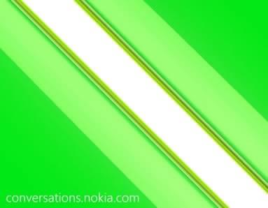 Nokia представя втория си Android смартфон утре?