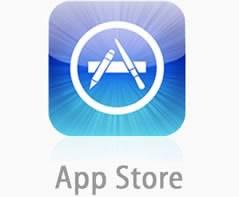 Microsoft се обяви против опита на Apple за регистрация на търговска марка App Store