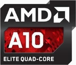 Новите мобилни процесори на AMD Elite A-Series APU Richland ще ни предложат интересни технологии
