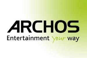 Archos заяви готовност да произвежда смартфони с Windows Phone