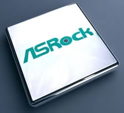 AsRock планира да увеличи продажбите на дънни платки до 8 милиона през 2013 година