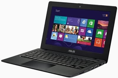 Първи лаптопи с евтиния Windows 8.1 with Bing на пазара