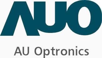 AU Optronics започва масово производство на 3D екрани без мъртва зона през есента