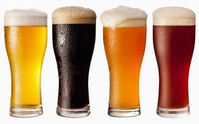 International Beer Day - Честит празник на всички любители на бирата
