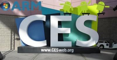 CES 2011 - идва време за таблети