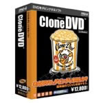 CloneDVD 2.9.0.1