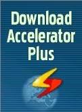 Download Accelerator Plus 8.5.6.2
