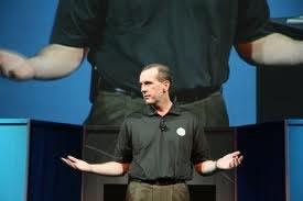 Промени във висшето ръководство на AMD