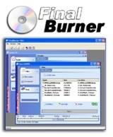 FinalBurner 1.18.0.101