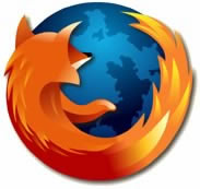 Mozilla Firefox 2.0 Beta 2 RC1