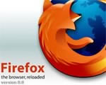 След 12 бета версии дойде време за финален Firefox 4.0
