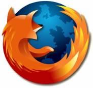 Mozilla Firefox 1.5.0.7