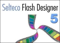 Alligator Flash Designer 6.0.0.6