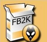 foobar2000 0.9.4 Beta 3