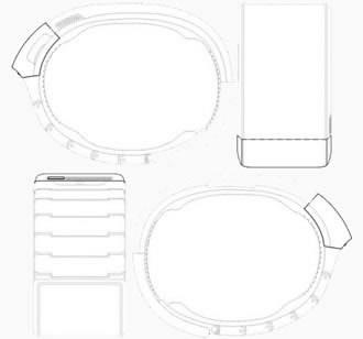 Умните часовници на Samsung ще се продават под марката Galaxy Gear