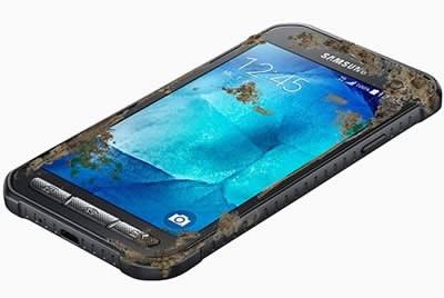 Samsung Galaxy Xcover 3 - смартфон за екстремна употреба