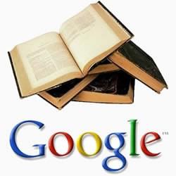 Google отваря книжарница за електронни книги