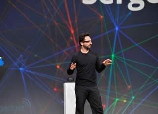 Google Glass ще стъпи на пазара през 2014 година