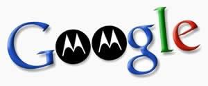 Google купува Motorola Mobility