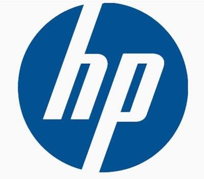 HP разделя бизнеса си в две компании?