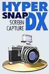 HyperSnap-DX 5.01
