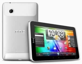 HTC със 192%-ов ръст през първото тримесечие