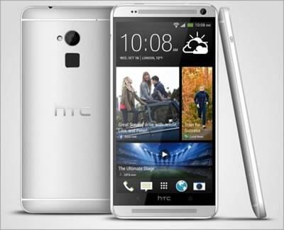 Топ смартфонът на HTC - One M8 излиза във версия с 2 SIM карти на европейския пазар
