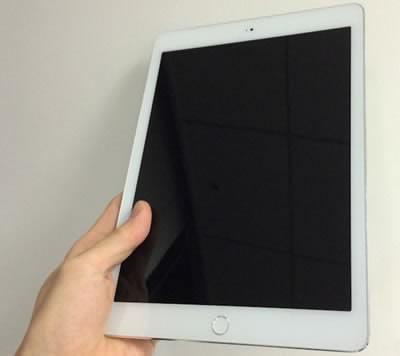 Бъдещият Apple iPad Pro ще е с 12.9-инчов екран, мощен A8X процесор и 2 GB RAM