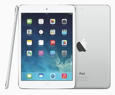 HTC One е най-добрият смартфон за изминалата година според организаторите на световния мобилен конгрес. iPad Air печели приза при таблетите