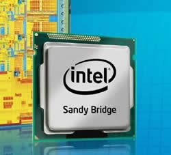 Първите лаптопи с Intel Sandy Bridge вече са факт