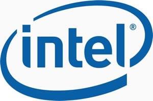 Intel предлага застраховка Овърклок