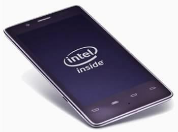 Intel се отказва от марката Atom