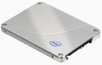 Intel пуска нови модели SSD дискове, намалява цените на сегашните