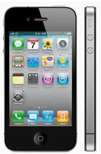 Apple се превърна в 4-ия най-голям производител на телефони в света