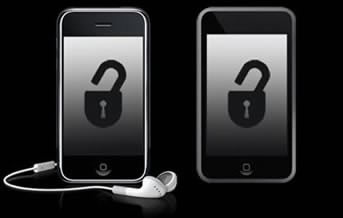 Apple пусна iOS 5, вече има и джейлбрейк