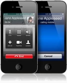 iPhone 4 превзема и Китай от днес...