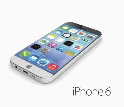 Премиерата на 5,5-инчовият iPhone 6 може да се забави чак до 2015 година
