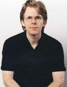 John Carmack обмисля проекти за  Kinect Xbox Live