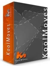 KoolMoves 5.7.2