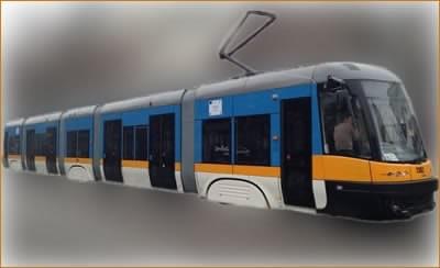 Градският транспорт в София започва да използва предимствата на модерната техника