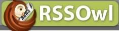 RSSOwl 1.2.3