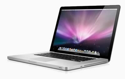 Apple MacBook Pro се обзажежда със свръхдетайлен 2880х1800 пиксела екран през 2012 година