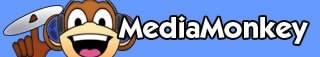 MediaMonkey 2.5.5.994 RC7