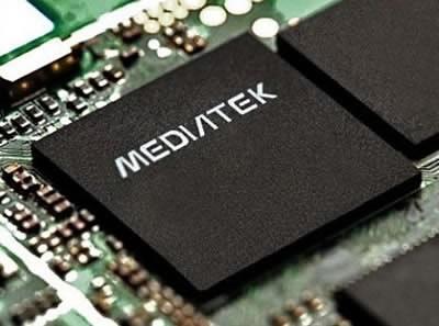 Очакваме мобилни чипове с 10 или 12 ядра от MediaTek