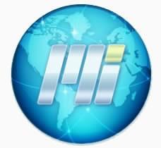 Microinvest с безплатен счетоводен, ТРЗ и складов софтуер