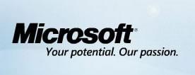 Бил Гейтс обяви лично домашен Windows сървър